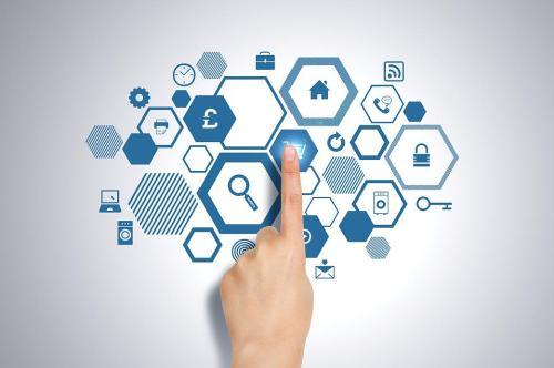 物聯網卡與智能硬件,物聯網卡與智能硬件關系